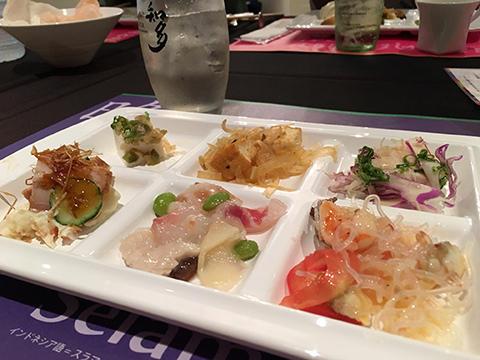 oriental_beer_1706009.jpg