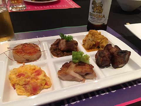 oriental_beer_1706010.jpg