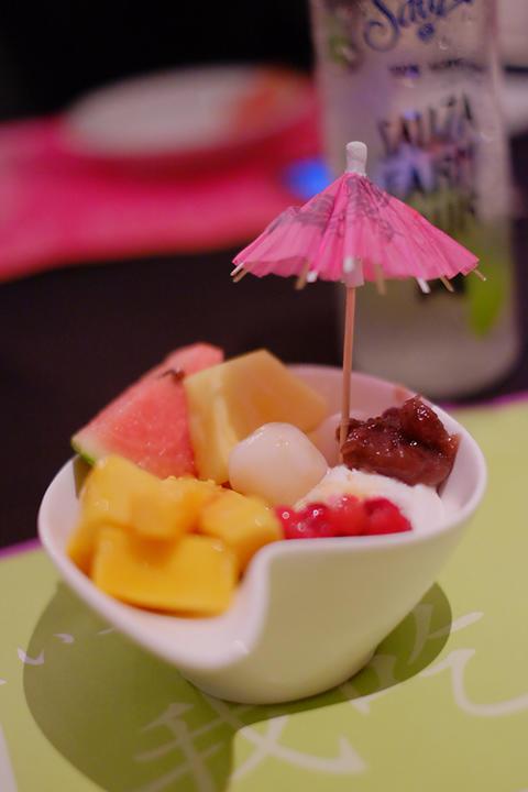 oriental_dessert01_1706.jpg