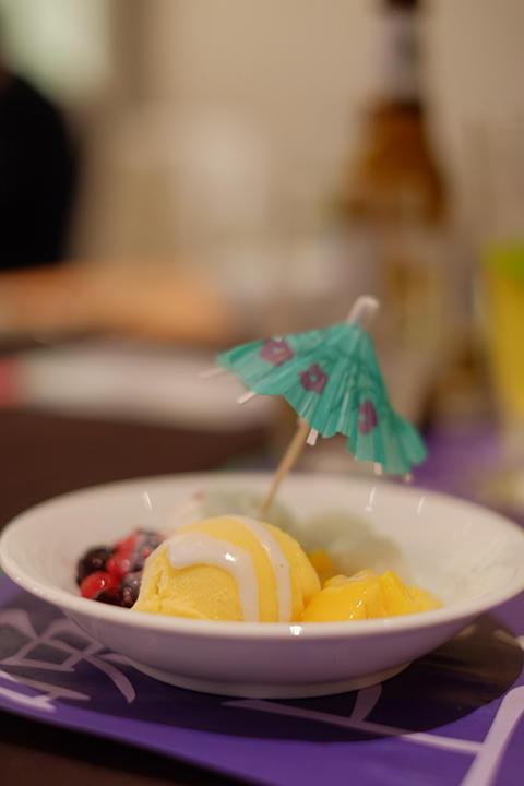 oriental_dessert02_1706.jpg