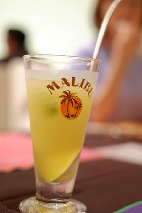 orientalbeer_drink02_1706.jpg