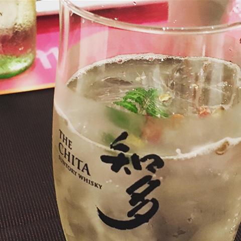 orientalbeer_drink03_1706.jpg
