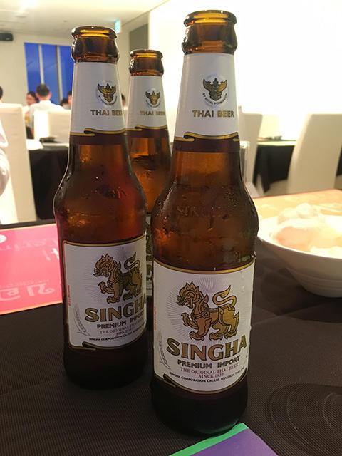 orientalbeer_drink04_1706.jpg