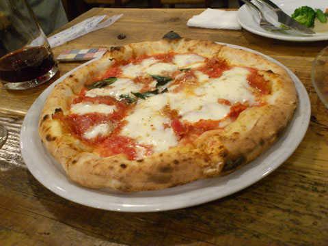 pizzariva_002.jpg