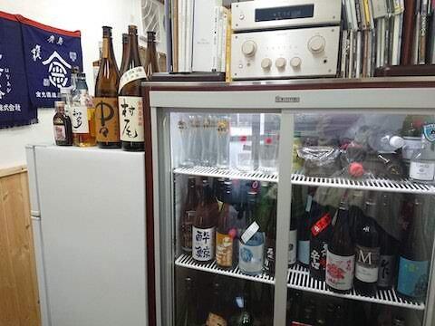 sakebase_03.jpg