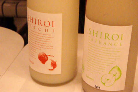 shiroi02_003.jpg