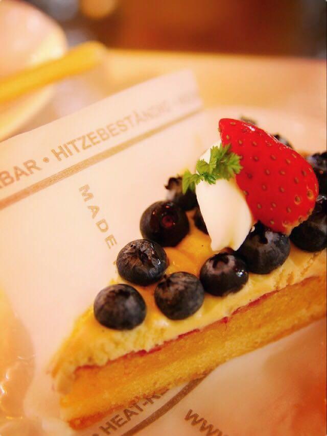 http://coaki.jp/hiroshima/sucre1511012.jpg