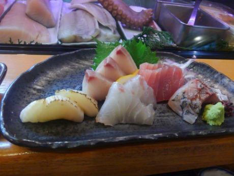 susiken_sasimori.jpg