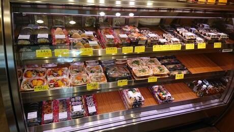 susikenyokogawa_case2.jpg