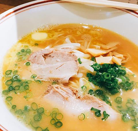 takahiro02.jpg