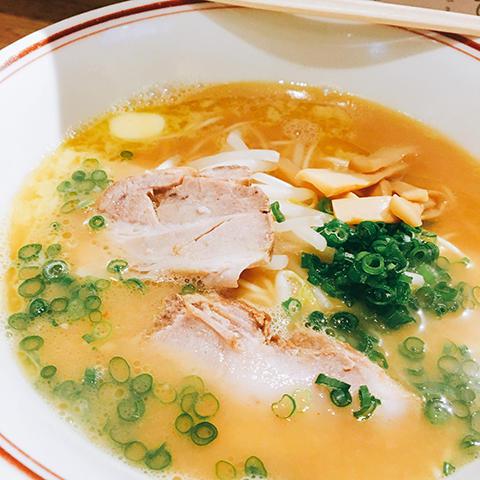 takahiro07.jpg