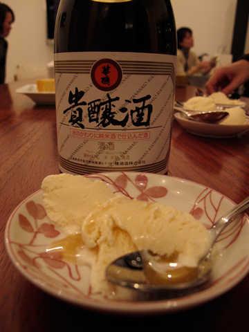 temiage_hanahato.jpg