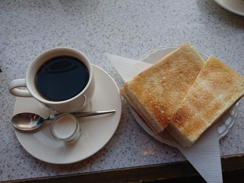tokaichi_toast&coffe.jpg