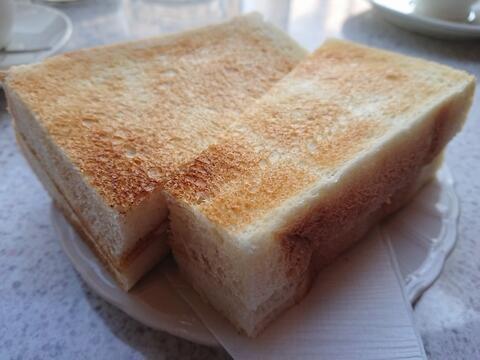 tokaichi_toast.jpg