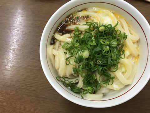 tokuichi003.jpg