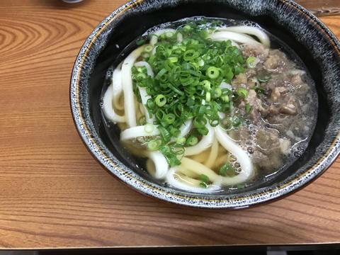 tokuichi004.jpg