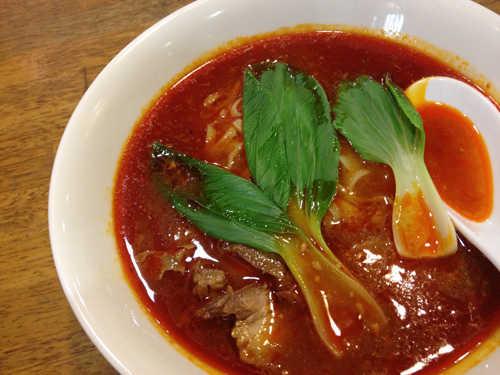 tomatto03.jpg