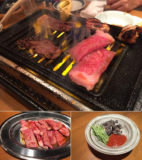 tomiya_001.jpg