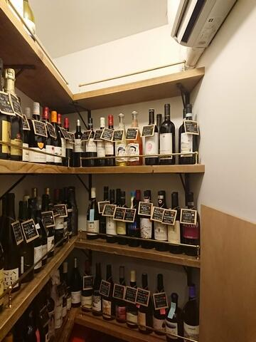 troiscopain_wine.jpg