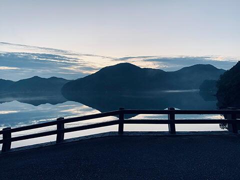 tsushima07.jpg