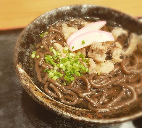 tsushima12.jpg