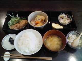 unanedo_lunch.jpg