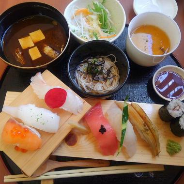 yamabuki_03.jpg