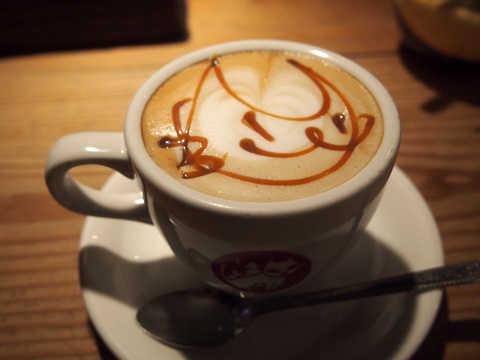 yamaneko-cafe03.jpg