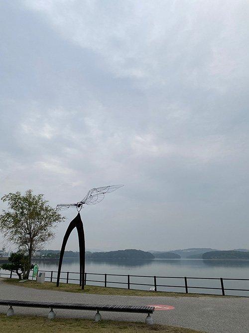 yamayume_01.jpg