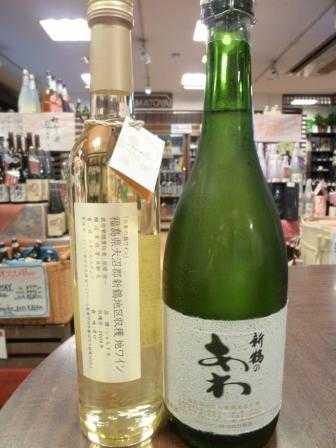 http://coaki.jp/hiroshima/yataisake1.JPG