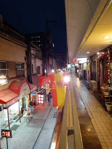 yoko_hashigo01002.jpg