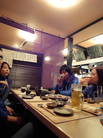 yoko_hashigo01004.jpg