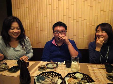 yoko_hashigo01009.jpg
