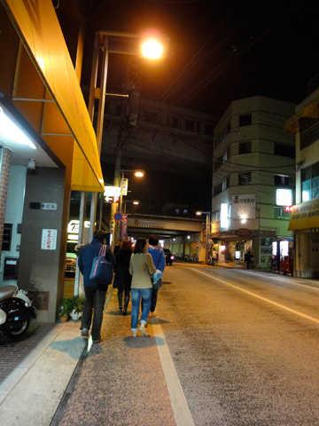 yoko_hashigo02001.jpg