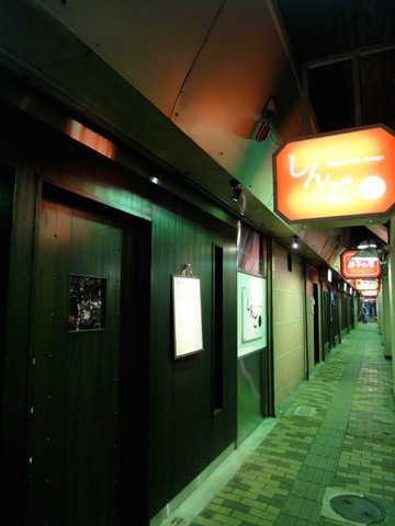 yoko_hashigo02002.jpg