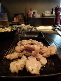 yoko_hashigo02005.jpg