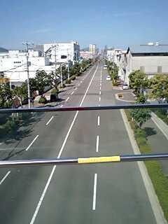 yoshijima3.jpg