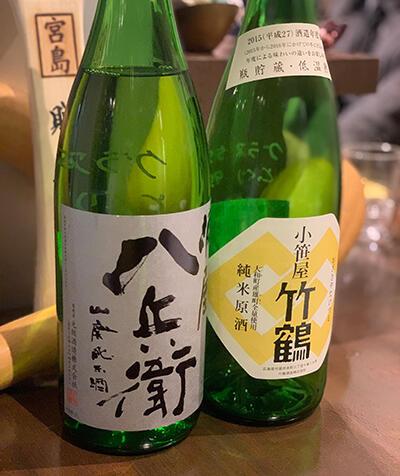 yosuke05.jpg
