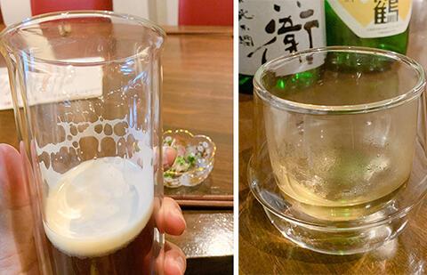yosuke06.jpg