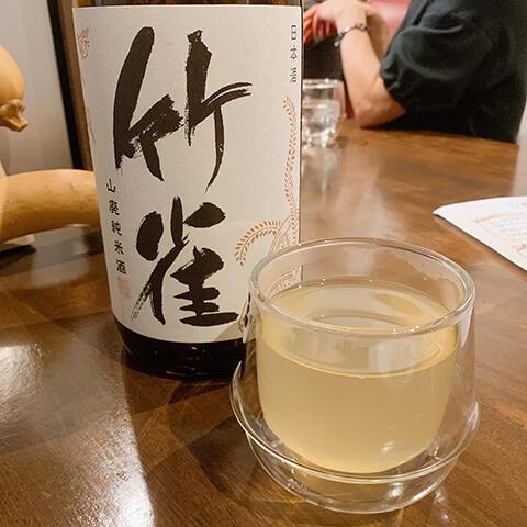 yosuke08.jpg
