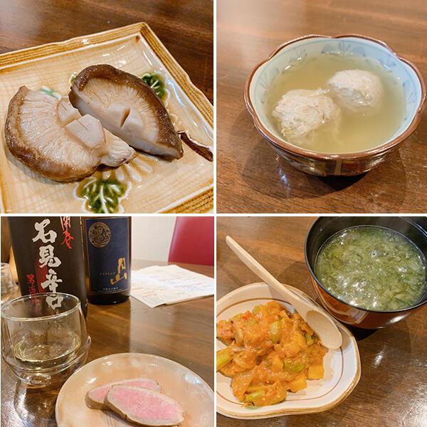 http://coaki.jp/hiroshima/yosuke09.jpg