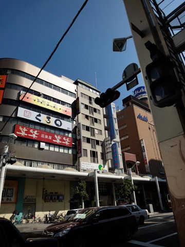 yukako01.jpg