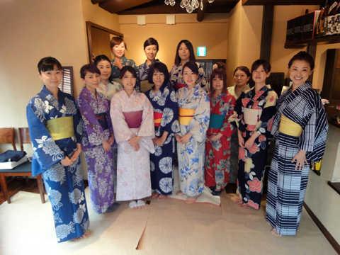 yukata011.jpg