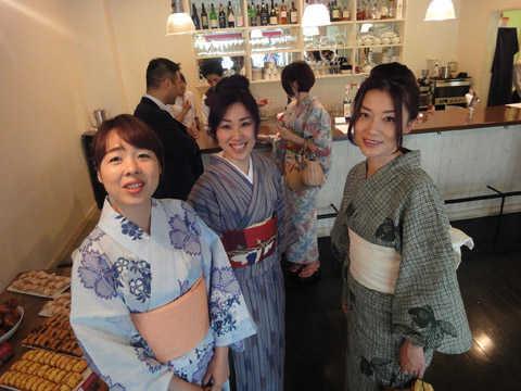 yukata1005.jpg