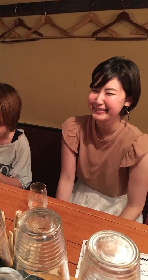 編集2.JPG